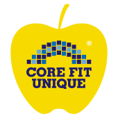 Corefit Unique