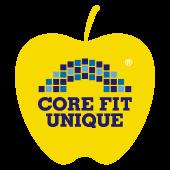 Corefit Unique